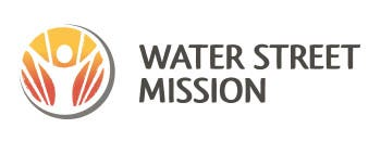 Water Street Mission